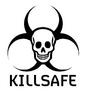 Killsafe