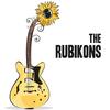 therubikons