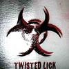 TwistedLick