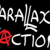 parallax102825