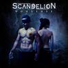 jorge_scandelion