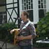 Dan Levy - Rock Guitarist