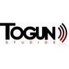 Togun