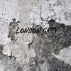 londongrey