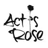 actis-rose