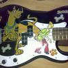 bassman-g1405