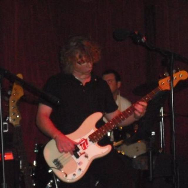 Bass36