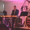 chris-ward-pianoman
