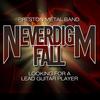 NeverdigmFall