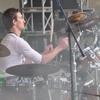 Dutch-drummer