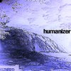 wearehumanizer