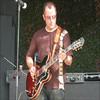 Gary2008