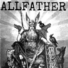 Allfather_metal