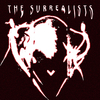 thesurrealists