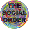 thesocialorder