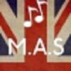 MAS290013