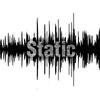 staticmusic