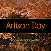 artisan291984