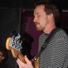 Joel bass