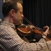 FiddleSteve
