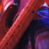 Fendergirl