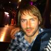Dan Moritz