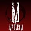 Maeleum