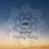 flying298975