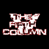 Fifth Colum