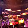 Drummerpaullennox