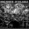 Drumtrixx