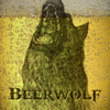 BeerwolfLondon