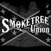 smoketreeunion