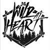 Wildatheartukband