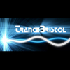 Trance Bristol