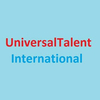 universaltalent