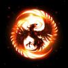 PhoenixFalls