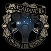 ageofcassandra