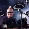 phil-peak-drums