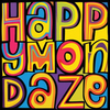 HappyMondaze