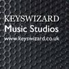 Keyswizard Studios