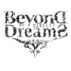 beyondmydarkestdreams