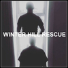 Winter Hill Rescue