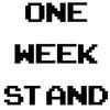 oneweekstand