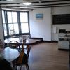 ticartbookcafe