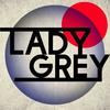 ladygreymusic