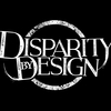 DisparitybyDesign