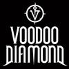 Voodoo Diamond