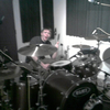 drummersimon