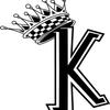 kingstons